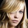 Цвет волос: русый - как справиться с белокурыми локонами