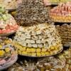 Восточные сладости: очарование Востока