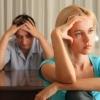 Семейный психолог: стоит ли прибегать к его помощи?