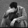 Если ушла жена - как пережить расставание?