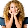 Химическая завивка волос: возможности науки на пользу красоте
