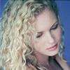 Укрепление волос - на что следует обратить внимание