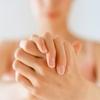 Уход за руками: забота о нежной коже