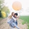 Идеи для свиданий: как незабываемо провести время вдвоем