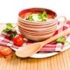 Здоровое питание - помощь организму