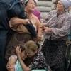 Колдовская Любовь: злоключения зачарованной
