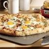 Приготовление пиццы: секреты итальянских поваров