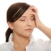 Заболевания щитовидной железы – последствия для организма в целом