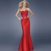 Вечерние платья: как подчеркнуть свою индивидуальность