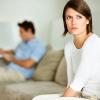 Невзаимная любовь: как понять и что говорить