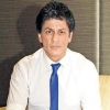 Шах Рукх Кхан – «король Болливуда»