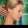 Маски для волос - минимум усилий при максимуме результатов