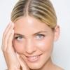 Лечебная косметика - решаем проблемы кожи