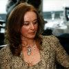 Маргарита Терехова – актриса и мать