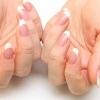 Лечение ногтей - как избежать проблем?