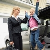 Карьера и семья - разумный баланс