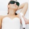 Фотоэпиляция: сила света для гладкости кожи