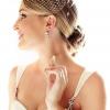 Парфюм для невесты  - проявите индивидуальность