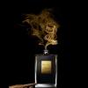 Элитная парфюмерия - всегда ли цена определяет качество?