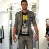 Мужской стиль 2012 – последние модные тенденции