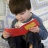 Как научить ребенка читать: рекомендации родителям