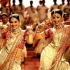 Феномен индийского кино