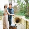 Романтическое свидание: как провести незабываемую встречу