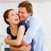 Как вернуть мужчину: несколько шагов на пути к счастью