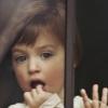 Детские страхи: откуда они берутся, и что с ними делать?