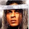 Ашока - Последняя сенсация индийского кино