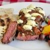 Бифштекс: удовольствие для любителей мяса