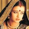 Девдас - новое индийское кино
