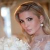 Свадебные платья знаменитостей - самые дорогие