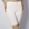 Панталоны: нешуточная мода