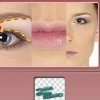 Виртуальный макияж - современные технологии на службе красоты
