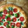 Приготовление пиццы: секреты мастеров