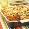 Блюда из фарша: просто, быстро, доступно, вкусно