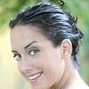 Как укрепить волосы - массаж, косметика и питание
