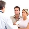 Лечение бесплодия - современные методы