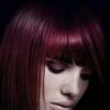 Ламинирование волос - всегда ли результат совпадает с ожиданиями?
