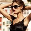Как выбрать очки: стильная оправа для любого лица