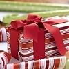 Что подарить на день рождения?