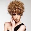 Биозавивка - насколько она безопасна для волос?