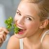 Травы для похудения: незаменимые помощники в борьбе за стройность