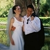 Костюм на свадьбу для мужчин