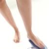Расчет идеального веса: формула здоровья и привлекательности