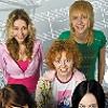 «Ранетки» и другие: в чём секрет популярности молодёжных сериалов