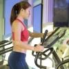 Упражнения для быстрого похудения - теряем вес разумно