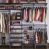 Как правильно составить гардероб: несколько приемов и правил