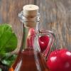 Яблочный уксус: секреты стройности и крепкого здоровья
